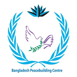 Bangladesh Peacebuilding Centre (BPC)